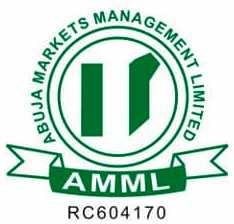 amml logo