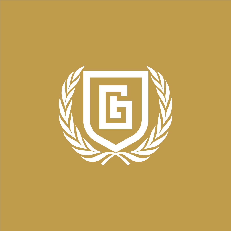 Lu Gold EDC