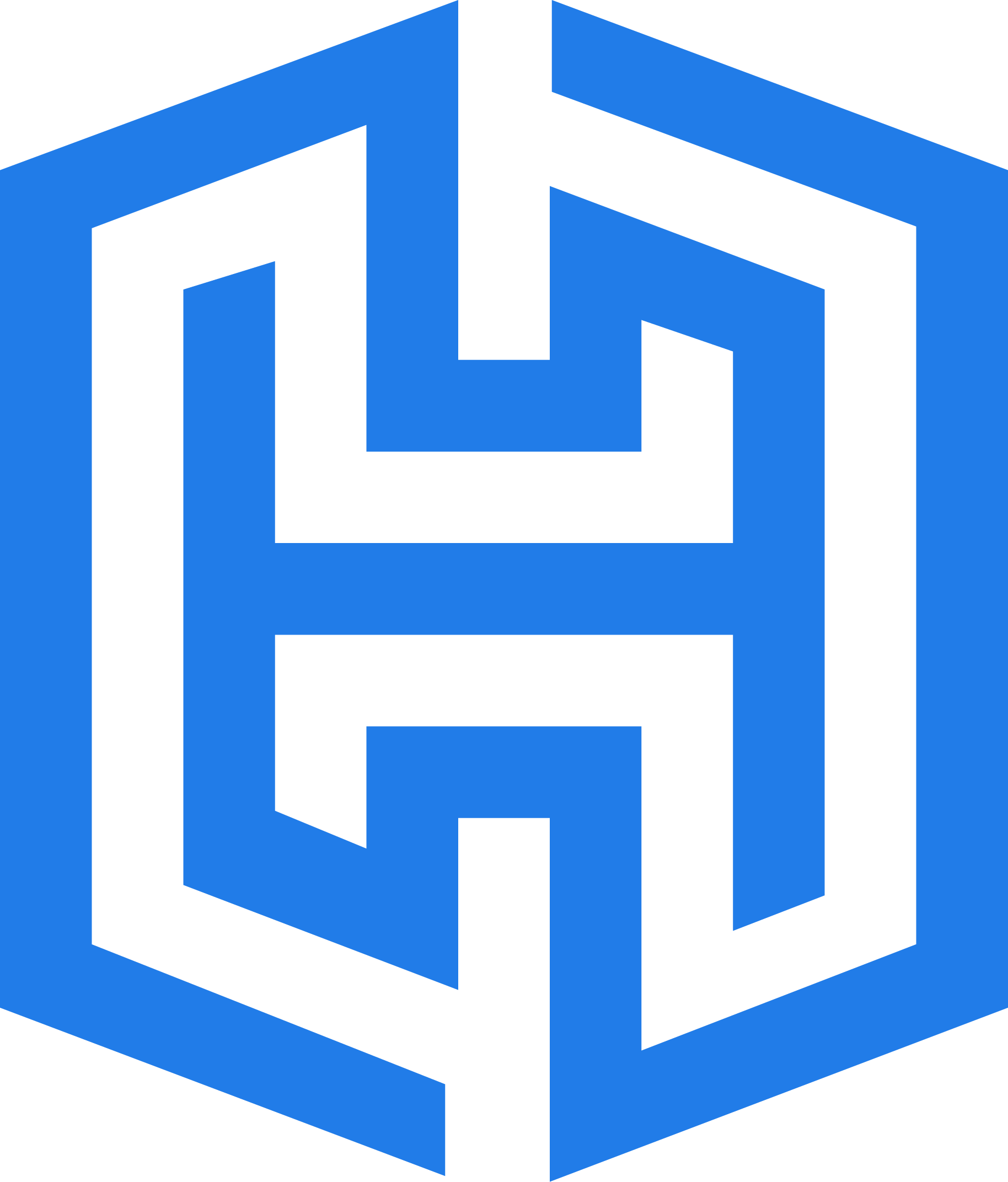 hyperion ISL